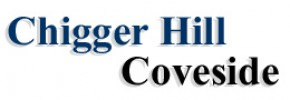 Chigger Hill Coveside