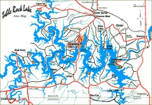 table-rock-map
